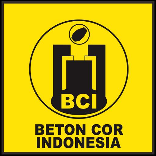 BETON COR INDONESIA