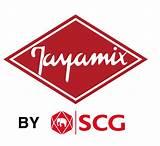Berapa harga Jayamix 2018