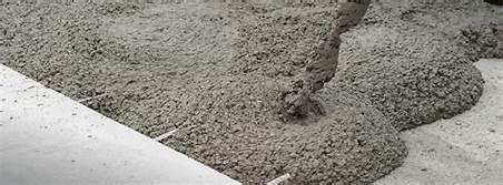 beton cor jayamix